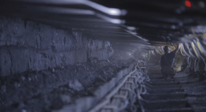 Zaplecze górnictwa: konieczna intensyfikacja eksportu