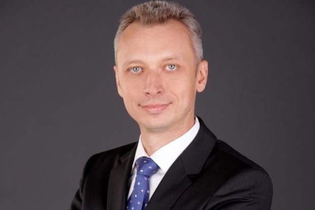 Bartłomiej Buszczak, prezes zarządu BCC: zauważamy ożywienie w inwestycjach IT