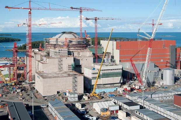 Polskie budownictwo rusza na zagraniczne rynki