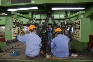 """QRM alternatywą dla inwestowania w produkcję w """"tanich"""" krajach"""