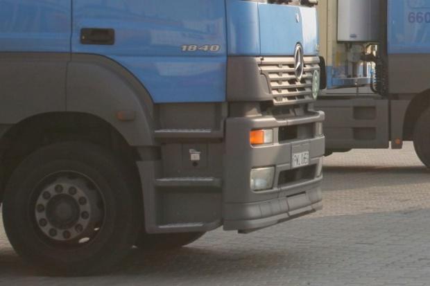 Zmiany w ustawie o transporcie