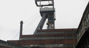 KW: dobiega końca akcja pożarowa w kopalni Sośnica-Makoszowy