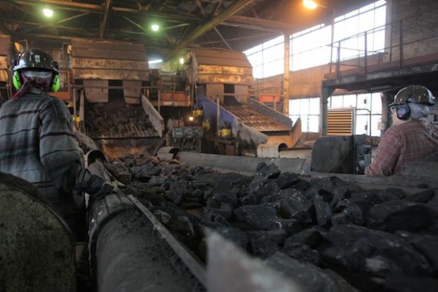 Górnictwo ma złą prasę. Pora to zmienić