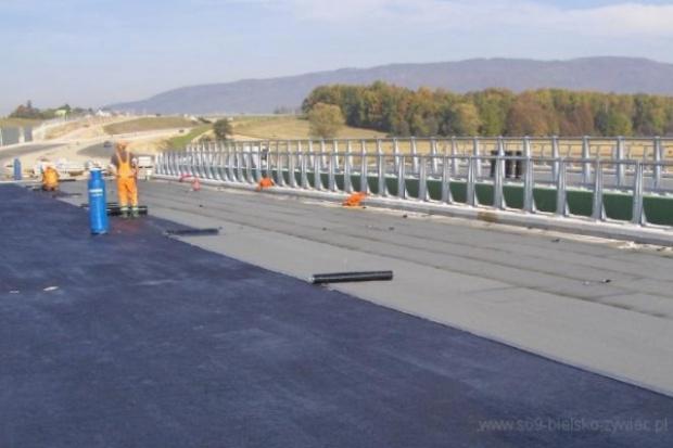 Polimex-Mostostal zapewnia, że chce dokończyć budowę S69