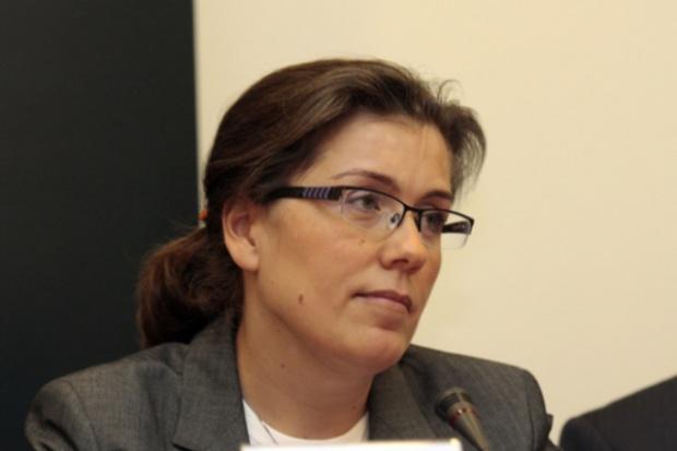 Prezes UOKiK ukarała trzech dostawców dla górnictwa