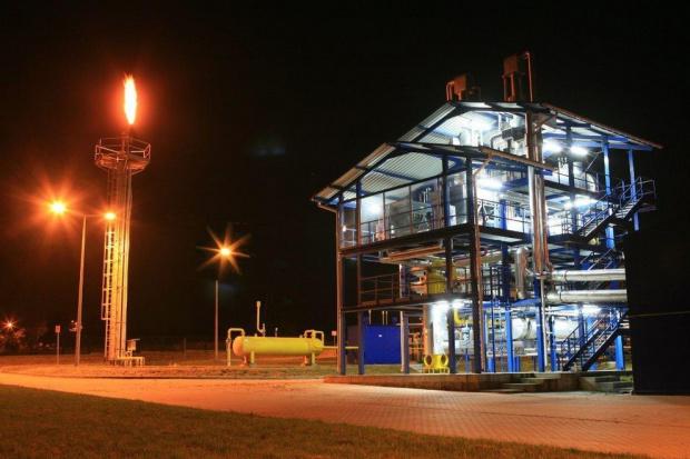Nowa taryfa przesyłowa GAZ-SYSTEM S.A.