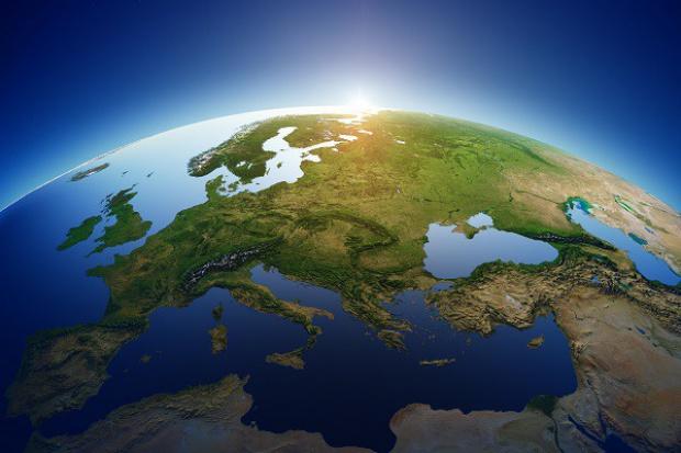 Przyszłość polskiego rynku nieruchomości leży w zielonym budownictwie