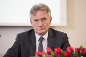 Z MŚ odejdą Jaczewska, Wilmańska i Woźniak