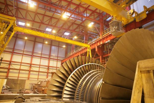 Niekorzystne decyzje sądu dla Elektrowni Północ