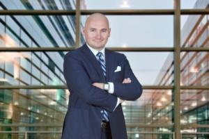 P. Ostaszewski, Energia dla firm: w 2014 sprzedamy 1,4 TWh energii