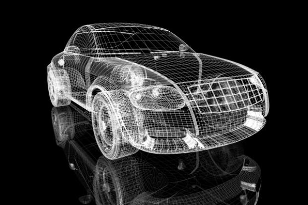 Kolejna szansa na dużą inwestycję motoryzacyjną
