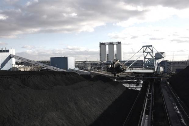 Ceny węgla powinny być częściowo powiązane z cenami energii?