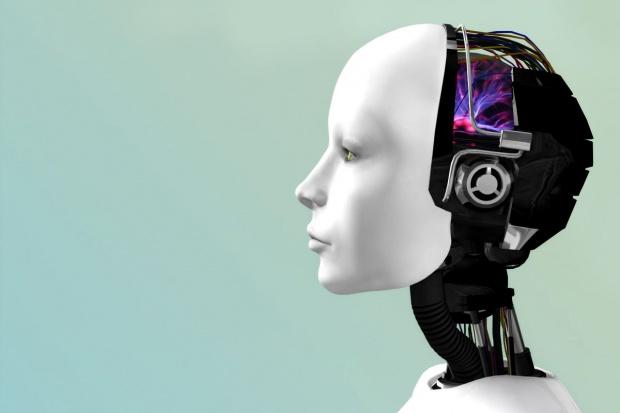 Wojsko coraz częściej korzysta z robotów