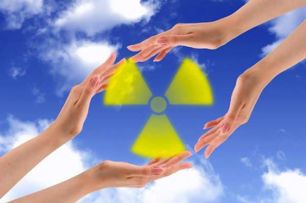 Rosatom: trendy rynkowe zaczynają sprzyjać małym reaktorom SMR
