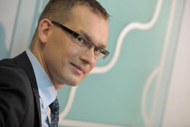 Wiceprezes BPSC: sytuacja na rynku IT dla przemysłu lepsza od oczekiwań
