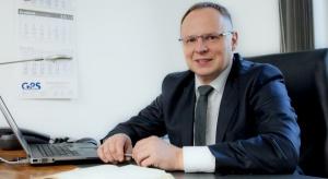 M. Żołubowski, Grupa Polska Stal: początek 2014 r. przyniesie stabilizację rynku