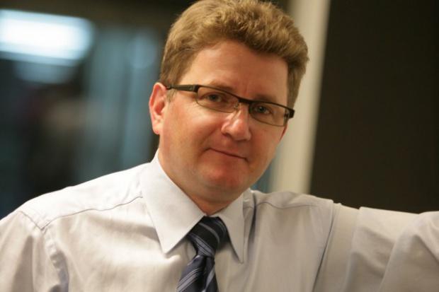 K. Jędrzejewski, Kopex: nie jestem zainteresowany oddaniem kontroli nad spółką