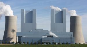 Hitachi: elektrownie węglowe nie są wrogiem ekologii