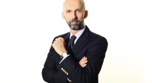 Nowy prezes Carrefour Polska