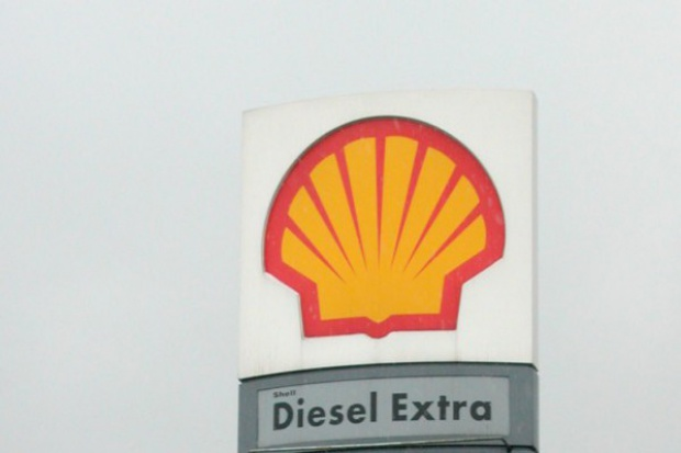 Shell rezygnuje ze sprzedaży hurtowej