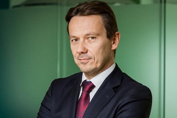 D. Piotrowski, Microsoft: za usługi IT biznes będzie płacić jak za wodę czy prąd