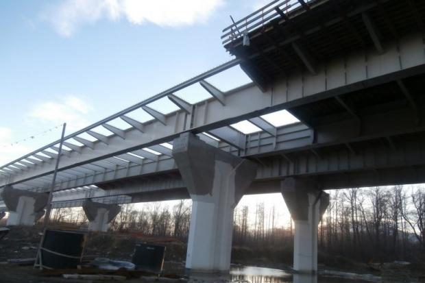 Budimex zabezpieczy budowę drogi S69 po Polimeksie