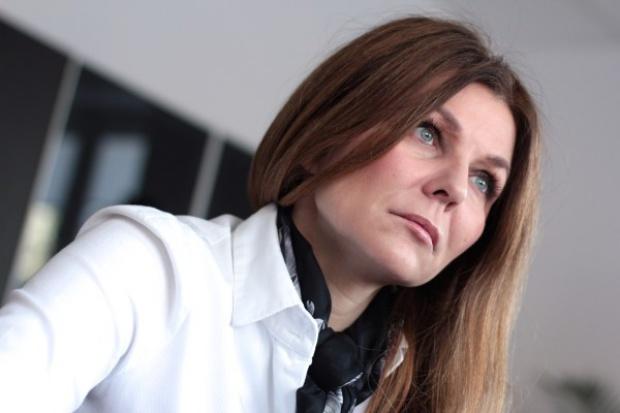CEZ uzależnia budowę farm wiatrowych w Polsce od regulacji