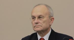 Prof. Maciej Kaliski: węgiel przede wszystkim