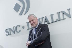 SNC-Lavalin Polska z nową strategią - już nie tylko energetyka