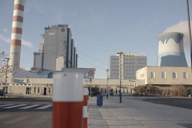 PGE: budowa bloków w Opolu ruszy 1 lutego