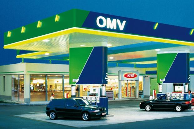 OMV wyjdzie z rynku tureckiego?
