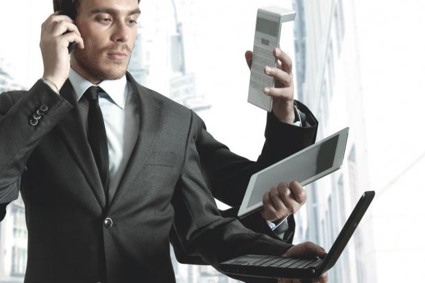 Jakie nowości technologiczne czekają rynek teleinformatyczny?