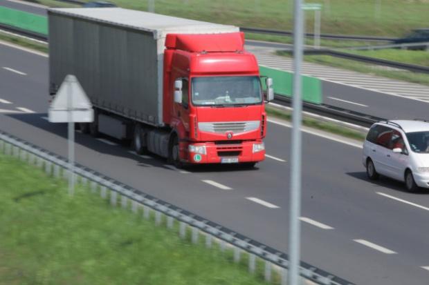 SKAT Transport: branżę TSL czeka nasilenie wojny cenowej