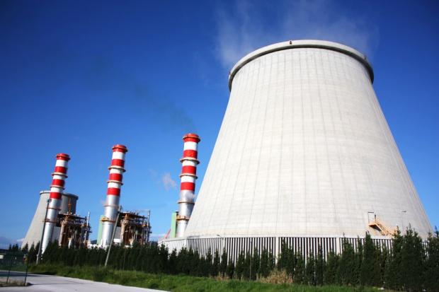 Putin zainteresowany ekspansją Rosji w energetyce jądrowej