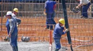 """""""Pomysły premiera nie rozwiązują problemów rynku pracy"""""""
