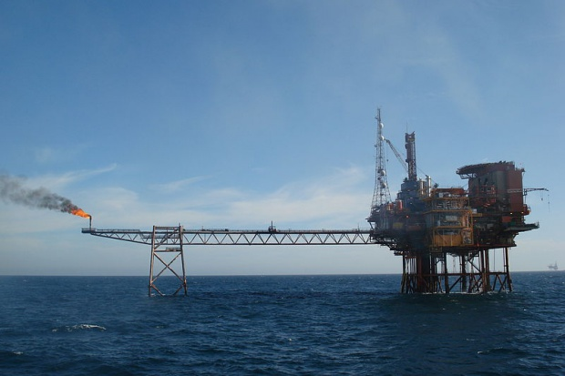 W. Brytania. 14 nowych złóż ropy i gazu rozpocznie produkcję w 2014 r.