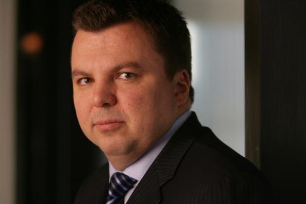 Marek Falenta: składywęgla.pl oraz ZWG mają wielkie możliwości rozwoju