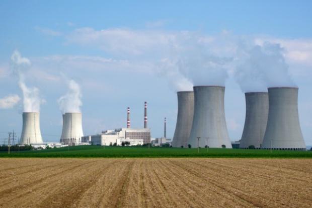 Rosja pożyczy Węgrom 10 mld dol. na reaktory atomowe