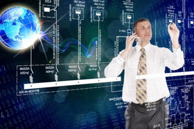 Jaki trend odegra kluczową rolę w IT w 2014 r.?