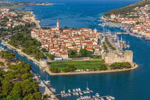 Chorwacja to byłby ryzykowny krok dla Grupy Azoty
