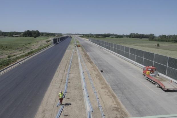 Droga S17 wydłuży się o 37 km. Jest 15 chętnych do budowy