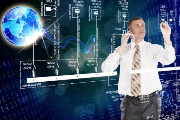 Kto jest najbardziej zainteresowany systemami ERP?