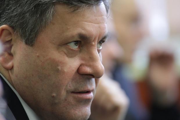 Piechociński: projekt ustawy o OZE w styczniu w Sejmie