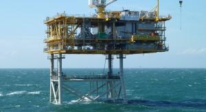 RWE sprzedaje swój paliwowy biznes