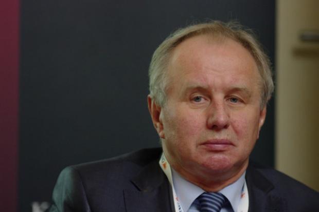 Jerzy Markowski: nic nie wiem, by Hindusi mieli nabywać kopalnię w Polsce