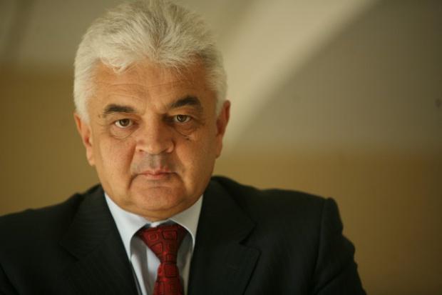 J.Bernhard, Stalprofil: zwiększamy wydajność magazynu