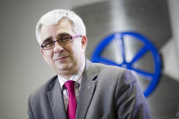 Integracja rynków energii rozpocznie się w Europie Północno-Zachodniej