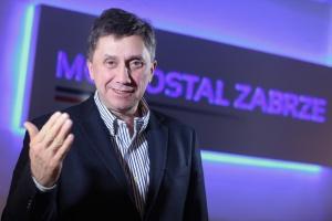 Mostostal Zabrze finiszuje z reorganizacją grupy kapitałowej