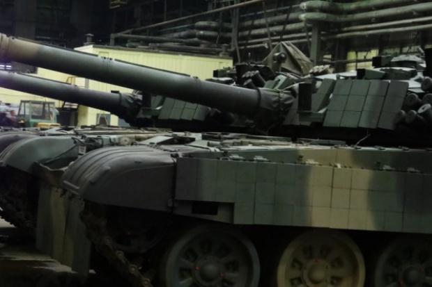 Pierwsze spółki w Polskiej Grupie Zbrojeniowej