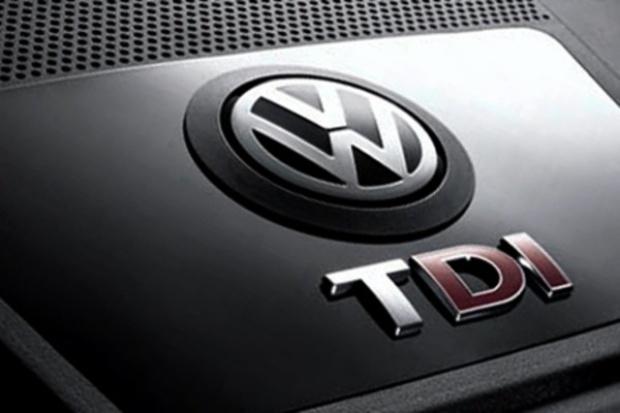 Niemiecka prasa: Volkswagen planuje fabrykę w Polsce